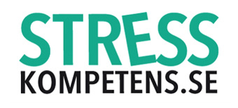 Stress Kompetens